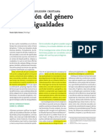 Reflexión cristiana sexualidad.pdf