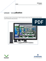 DV WP Virtualization