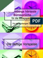 2197-stromberg-sprueche.pps