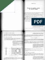 Capitulo X - Proyecto de Paredes y Muros de Concreto Armado