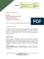 F-E-220-80 Carta Presentacion Equipo Auditor (3)