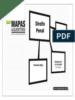 Direito_Penal_em_Mapas_Mentais[1360].pdf