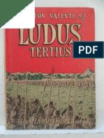 Ludus Tertius