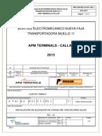 MONTAJE_ELECTROMECANICO_NUEVA_FAJA_TRANS.pdf