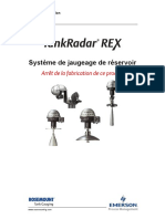 installation-manual-tankradar-rex-installation-manual-rosemount-fr-80822.pdf