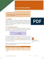 Apostila sobre desenho arquitetônico.pdf