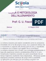 UGO11teoria_copia.pdf