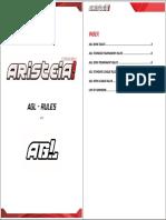 agl_rules