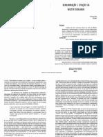 1145-3622-1-PB-2.pdf