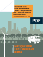 Habitação Social(1)