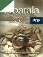 Obata La