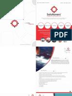 SCS Services Booklet