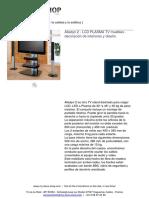 Alladyn_2_-_LCD_PLASMA_TV_muebles_-_decoracin_de_interiores_y_diseo.pdf