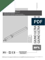 Giuno Ultra BT - Instruction manual.pdf