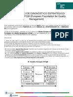 r010100 Fr07 Cuestionario de Diagnostico Estrategico