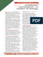 Lohmann - 15.1 to 15.8 (2007).pdf