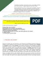 Manual de estudos resenha escolar.pdf