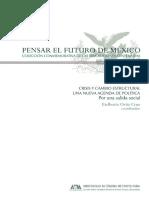 u1l6.pdf
