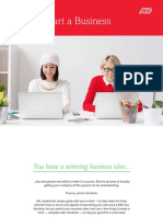 How to Start A Business.pdf
