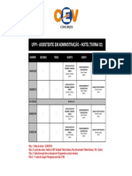 201906031407225cf553cac02f9.pdf