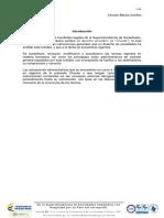 Circular Basica Juridica (100-000005.2015) Derecho Societario