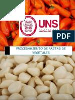practica n°5 tecnologia de frutas y hortalizas procesamiento de pastas de vegetales.docx