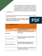 ACTIVIDAD INFORME EJECUTIVO.docx