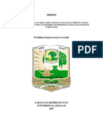 1  abstrak OK.pdf