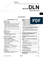 DLN D23