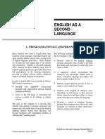 Alberta esl currulim.pdf