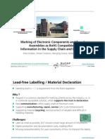 Stobbe LF Barcelona Supply Chain 2005-06-080