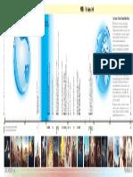 90-3-300_10-minute-bible-journey-timeline.pdf