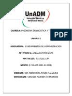 LFAM_U3_A2_VAPH