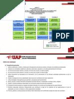 p25 Educación Secundaria Comp e Inf Complementación Universitaria 1