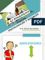 Cambios_Biologicos.pptx