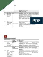 Planificación de Clases Unidad 3 VOCES DEL ORIGEN