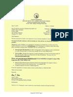 LNI report on juvenile lockup