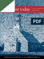 2006-06.pdf