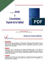 Vitech Presentacion v.15 (2)