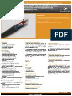 Usr__HT_117 multiconductor aluminio.PDF