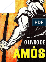 A. R. Crabtree - O Livro de Amós.pdf