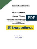 CNAB400.CBR643