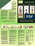 Plegable Plasticombustibles 5.pdf