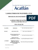 LABORATORIOS QUIMICA INGENIERIA CIVIL.pdf