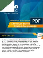 Alternativas de Produccion Mas Limpia (1)
