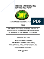 IMPLEMENTACIÓN Y EVALUACIÓN DEL SERVICIO.pdf