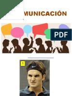 13 COMUNICACION I.pptx