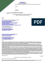 Gyakorlati Útmutató Közösségi Munkásoknak - Fejezetek a Közösségi Munka Brit Kézikönyvéből