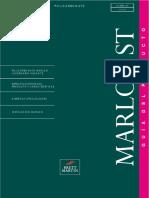guia_policarbonato.pdf