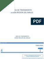 Presentacion Tratamiento 2019 (1)